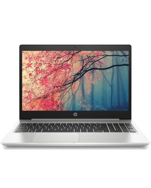 HP ProBook 450 G7   15.6 inch FHD   10e generatie i5   256GB SSD   8GB RAM   QWERTY/AZERTY/QWERTZ