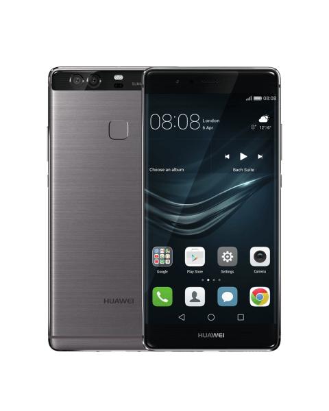 Huawei P9 Plus | 64GB | Grijs