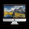 iMac 21-inch Core i5 2.7 GHz 1 TB SSD 8 GB RAM Zilver (Late 2013)