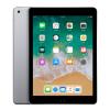 Refurbished iPad 2018 32GB WiFi zwart/space grijs