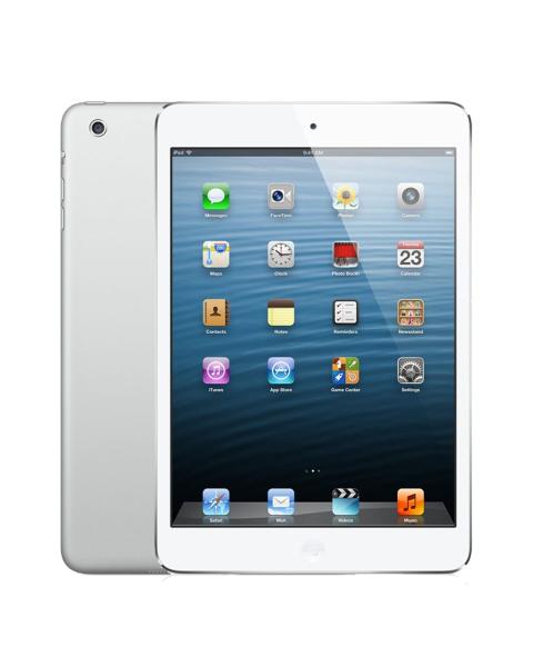 Refurbished iPad Air 1 16GB WiFi zilver