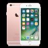 Refurbished iPhone 6S Plus 16GB rose goud
