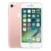 Refurbished iPhone 7 256GB rose goud