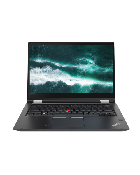 Lenovo ThinkPad X380 | 13.3 inch FHD | 8e generatie i5 | 256GB SSD | 8GB RAM | QWERTY/AZERTY/QWERTZ