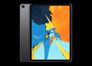 iPad Pro 11.0 (2018)