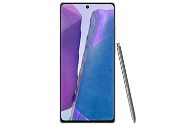 Galaxy Note 20 (4G)