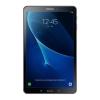 Refurbished Samsung Tab A 10.1-inch 16GB WiFi + 4G zwart (2016)