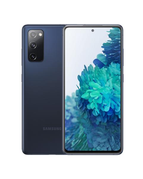 Refurbished Samsung Galaxy S20 FE 128GB blauw