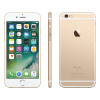 Refurbished iPhone 6S 64GB goud