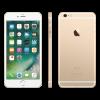 Refurbished iPhone 6S Plus 16GB goud