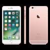 Refurbished iPhone 6S Plus 128GB rose goud