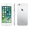 Refurbished iPhone 6S 128GB zilver