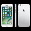 Refurbished iPhone 6S 32GB zilver