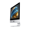 iMac 21.5-inch   Core i5  2.3 GHz   Intel Iris Plus Graphics 640   1TB SSD   8GB RAM   Zilver (2017)