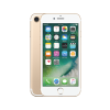 Refurbished iPhone 7 32GB goud