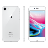 Refurbished iPhone 8 64GB silver