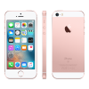 Refurbished iPhone SE 64GB rose goud