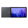 Refurbished Samsung Tab A7 10.4-inch 32GB WiFi Grijs